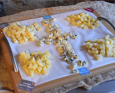 degustation-fromage.jpg